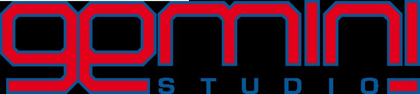 Gemini Studio Logo